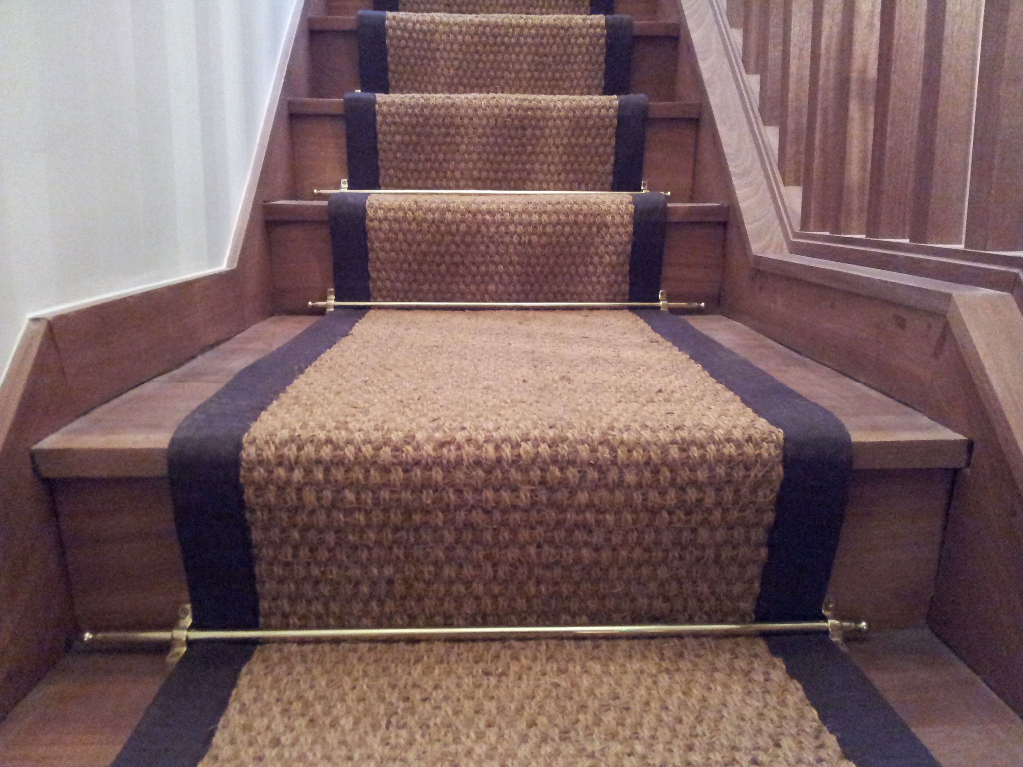 Uk carpet stair runners rug stair runners stair for Runners carpets and rugs