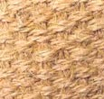 Stair Rug And Carpet Runners Jute Coir Sisal And