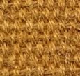 coir natural stair runner