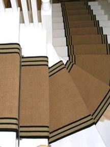 Uk Carpet Stair Runners Rug Carpeting